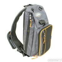 «рюкзак SPRO Shoulder <b>Bag</b> 2» — Рюкзаки спортивные и ...