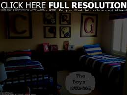 accessorieslovely boys sports bedroom ideas home interior design teen elegant in inspiration to remodel house ideas accessorieslovely images ideas bedroom