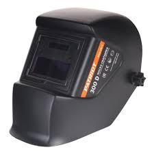 <b>Маска</b> сварщика <b>PATRIOT 300D</b> — купить в интернет-магазине ...