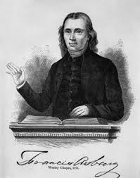 「John Wesley, 1784」の画像検索結果