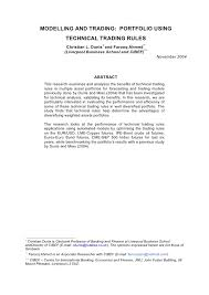 How to write your dissertation   months    How to Finish Your