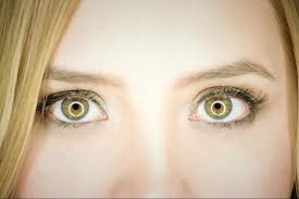 how to keep your eyes youthful jacqueline schaffer dr jacqueline schaffer gives tips on youthful eyes