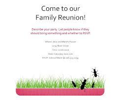family reunion flyer template teamtractemplate s family reunion leadership family reunion planning infokitabugs3com 6uguq2kh