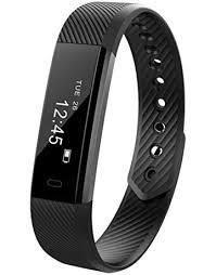 Heart Rate Monitors - Amazon.co.uk