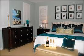 bedroom master ideas budget: decorations master bedroom ideas on budget
