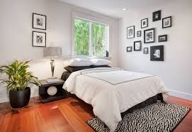 Bedroom Ideas For Small Rooms Interior Home Design