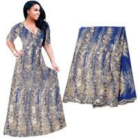 Wholesale <b>African Sequins Lace Fabric</b> for Resale - Group Buy ...