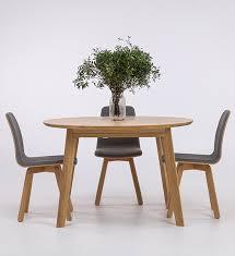 Karpiš <b>Tables</b> - <b>Dining</b>, Coffee, <b>Massive Tables</b>
