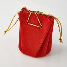 Купить <b>Подарочная упаковка универсальная</b> (<b>мешочек</b> объемный ...