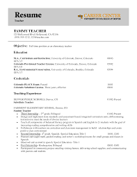 cover letter sample kindergarten teacher resume sample resume for cover letter kindergarten resume teacher sample prestigebux good and effective for assistant positionsample kindergarten teacher resume