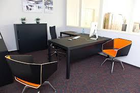 full size of desk fascinating l shaped black wooden black wooden desk black swivel office black office desk