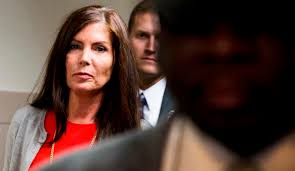 Image result for kathleen kane