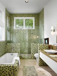 designing bathroom layout: bathroom layout photos ae  w h b p modern bathroom
