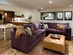 Purple Living Room Set Purple Velvet Living Room Chairs Yes Yes Go Purple Living Room