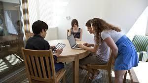 essay help   buyessayme com education website that writes your essay for you safe