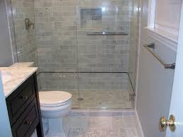 bathroom a brief learning awesome small bathroom walk in shower designs bathroom walk shower