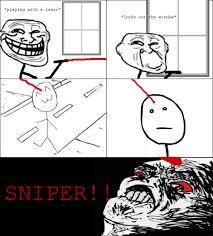 Troll Meme Comics Tumblr - troll meme comics tumblr and Meme ... via Relatably.com