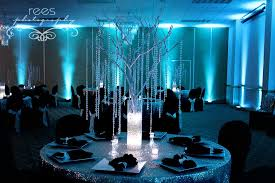 1000 images about receptions lighting on pinterest event planning wedding reception and event lighting blue wedding uplighting