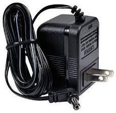 PHC 12V DC 250mA AC/DC Adapter 2.1x5.5mm Plug ... - Amazon.com