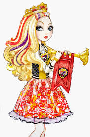 best images about ever after high dolls for bre all about monster high the school spirit 2 pack artworks