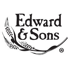 <b>Edward & Sons</b> Trading Co., Inc. - Home | Facebook