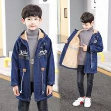 <b>Dollplus</b> 2019 Winter Ski Sport <b>Suits for</b> Boy Outdoor Hood Warm ...