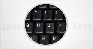 ComfortKey FN Keyboard(<b>KR</b>-<b>85</b>) |