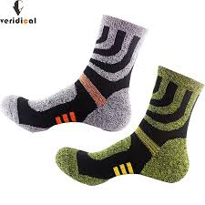 VERIDICAL <b>10 pairs</b>/<b>lot men</b> short <b>socks</b> cheap formal work <b>socks</b> ...