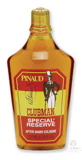 <b>Одеколон</b> Clubman Pinaud Special Reserve <b>After</b> Shave Cologne ...