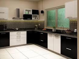 kitchen furniture best kitchen furniture and interior manufacturer 9051976249 kolkata set best kitchen furniture