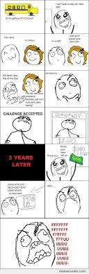 Xbox 360 by recyclebin - Meme Center via Relatably.com