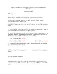 best images of army informal memorandum template army army informal memorandum format