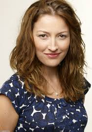 Scottish actress Kelly Macdonald is another of this year's invitees. - Kelly-Macdonald-kelly-macdonald-717480_1200_1718