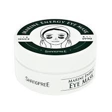 Косметика для ухода за кожей вокруг <b>глаз</b> – купить в интернет ...