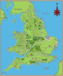 「1346 england map」の画像検索結果
