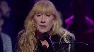 Video - <b>Loreena McKennitt</b>