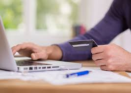 Image result for Why use an Online Payment Gateway for Your Online Shop