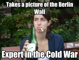 study-abroad-bitch-cold-war.jpg via Relatably.com