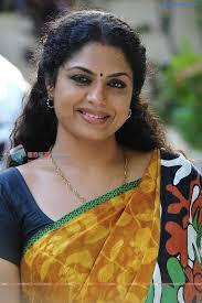 Actress Asha Sarath Photo Gallery (113) - Actress-Asha-Sarath-Photo-Gallery-113