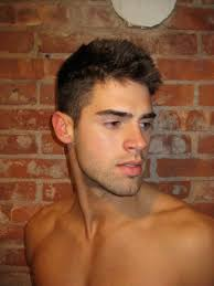 Chad White. Share On: - New-Chad-White-Digitals-05
