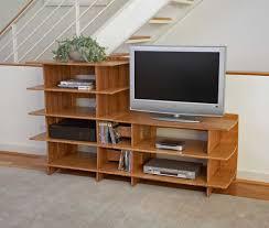 harga rak tv sederhana: Berbagai contoh model rak tv minimalis terbaru desain rumah unik