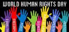 ***human rights