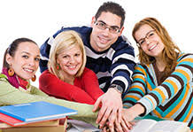 Best Place to Sell College Term Essay Papers Online   Pure Assignments Professional Custom Assignment Writing Service