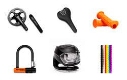 <b>Bicycle</b> Components and Accessories   <b>Retrospec</b>