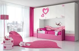 cute cool pink bedroom image of pink bedroom ideas for teenage girls