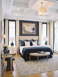 color scheme for bedroom