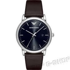 <b>Emporio Armani AR80008</b> - заказать наручные <b>часы</b> в Топджишоп
