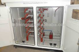 eledtrical design sus stainless steel neutral grounding eledtrical design sus304 stainless steel neutral grounding resistors switchgear panel