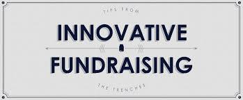 five raffle prize ideas that sell tickets ticketprinting blog your cause be worthy but selling raffle tickets to strangers gets a whole lot easier great prizes sourcing exciting prizes is a snap if you have