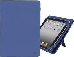 <b>Аксессуары</b> для планшетов <b>RIVACASE</b> – купить <b>аксессуар</b> для ...